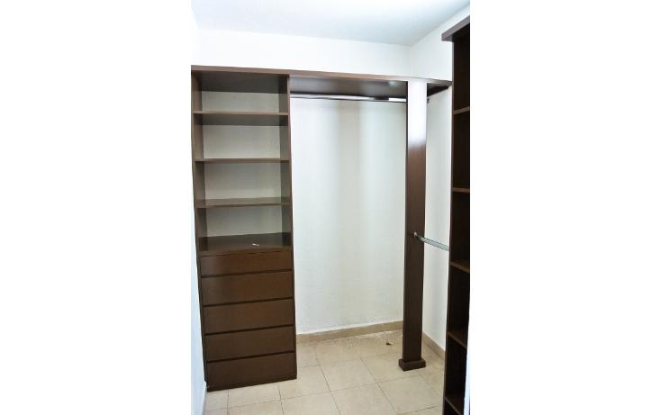 Foto de casa en venta en  , lomas de atzingo, cuernavaca, morelos, 1297543 No. 09