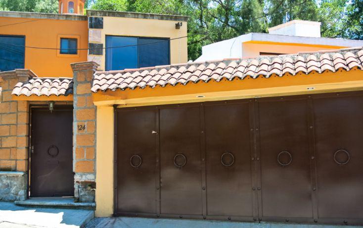 Foto de casa en renta en, lomas de atzingo, cuernavaca, morelos, 1297561 no 01