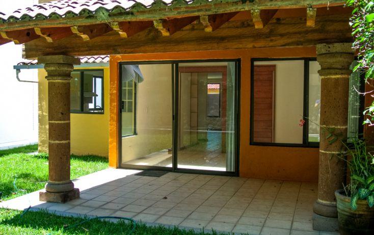 Foto de casa en renta en, lomas de atzingo, cuernavaca, morelos, 1297561 no 03