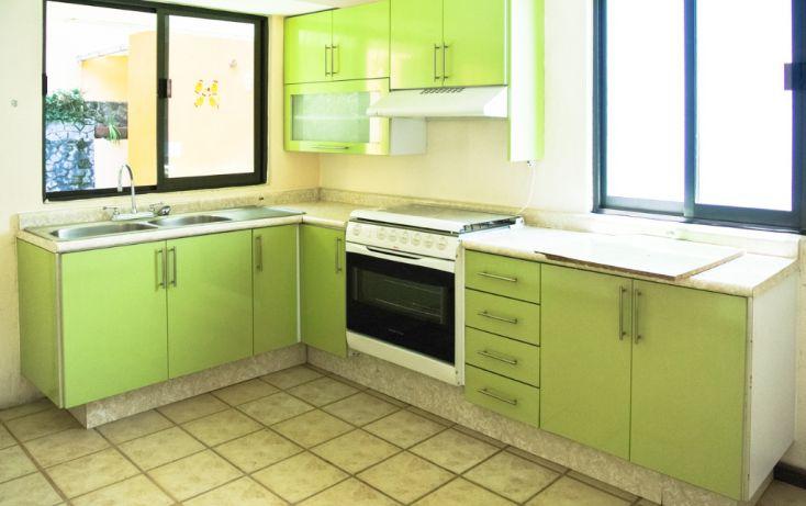 Foto de casa en renta en, lomas de atzingo, cuernavaca, morelos, 1297561 no 04