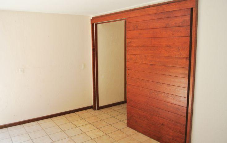 Foto de casa en renta en, lomas de atzingo, cuernavaca, morelos, 1297561 no 05