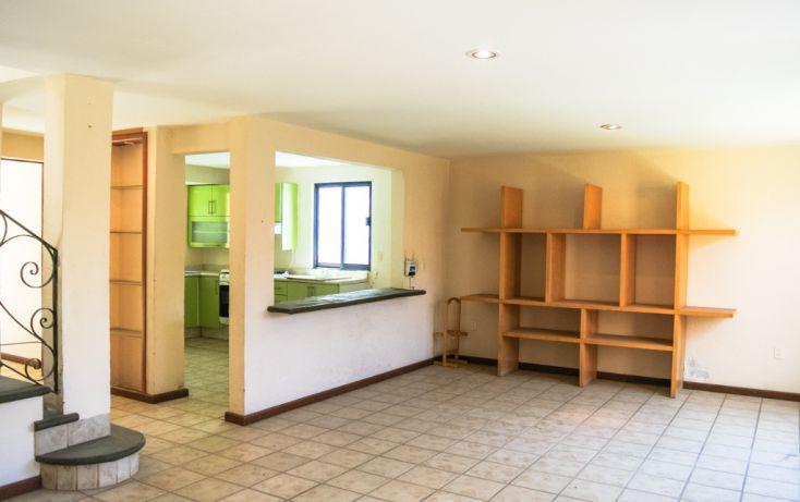 Foto de casa en renta en, lomas de atzingo, cuernavaca, morelos, 1297561 no 06