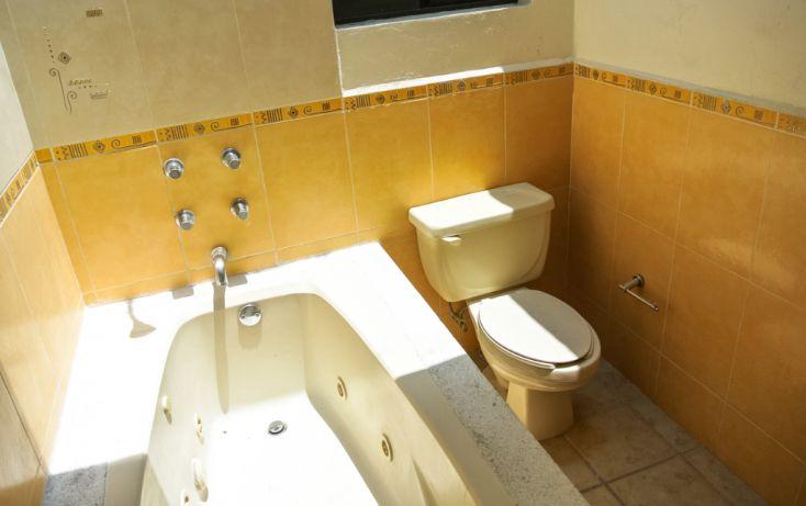 Foto de casa en renta en, lomas de atzingo, cuernavaca, morelos, 1297561 no 08