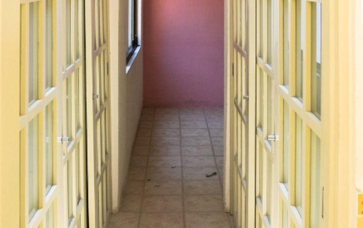 Foto de casa en renta en, lomas de atzingo, cuernavaca, morelos, 1297561 no 09