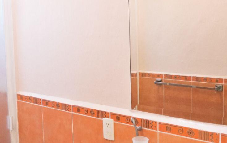 Foto de casa en renta en, lomas de atzingo, cuernavaca, morelos, 1297561 no 10