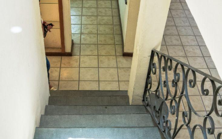 Foto de casa en renta en, lomas de atzingo, cuernavaca, morelos, 1297561 no 11