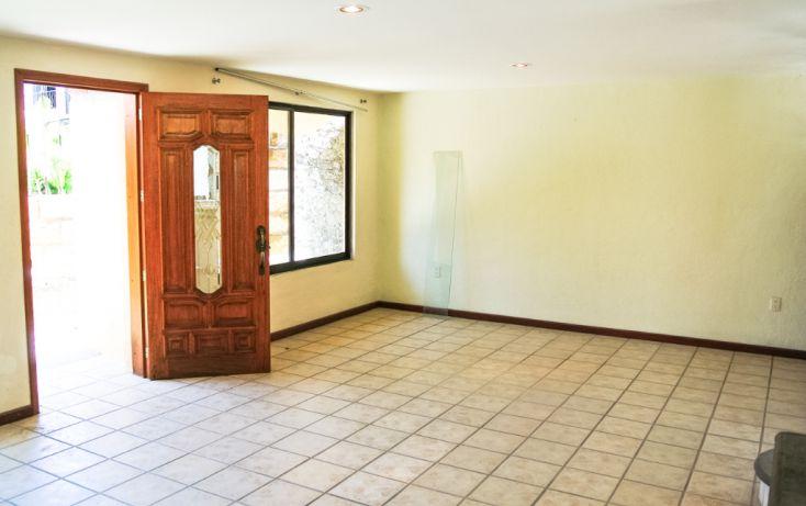 Foto de casa en renta en, lomas de atzingo, cuernavaca, morelos, 1297561 no 12