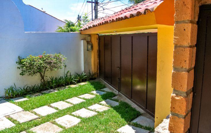 Foto de casa en renta en, lomas de atzingo, cuernavaca, morelos, 1297561 no 13