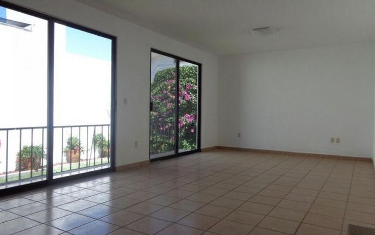 Foto de casa en renta en  , lomas de atzingo, cuernavaca, morelos, 1300281 No. 06