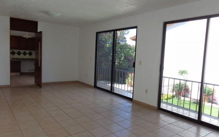 Foto de casa en renta en  , lomas de atzingo, cuernavaca, morelos, 1300281 No. 07