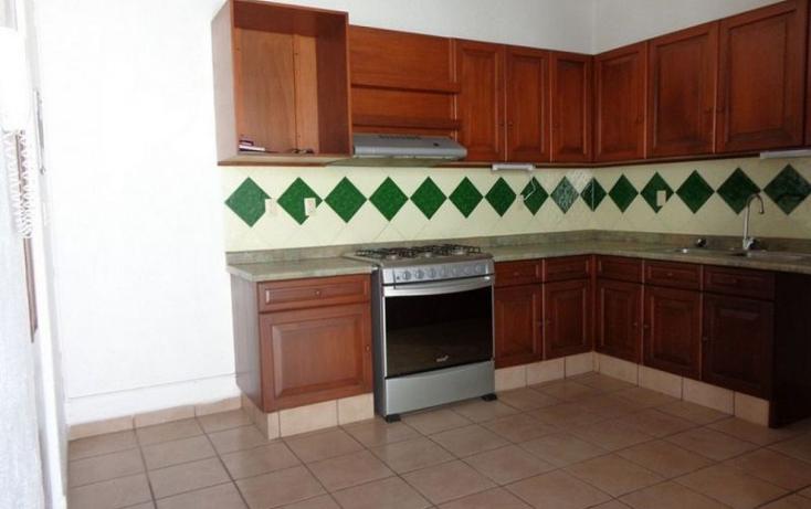 Foto de casa en renta en  , lomas de atzingo, cuernavaca, morelos, 1300281 No. 09
