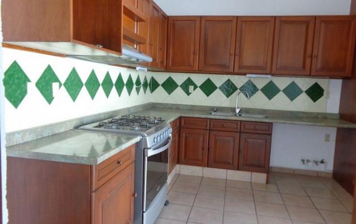 Foto de casa en renta en  , lomas de atzingo, cuernavaca, morelos, 1300281 No. 10