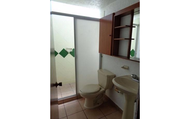 Foto de casa en renta en  , lomas de atzingo, cuernavaca, morelos, 1300281 No. 11