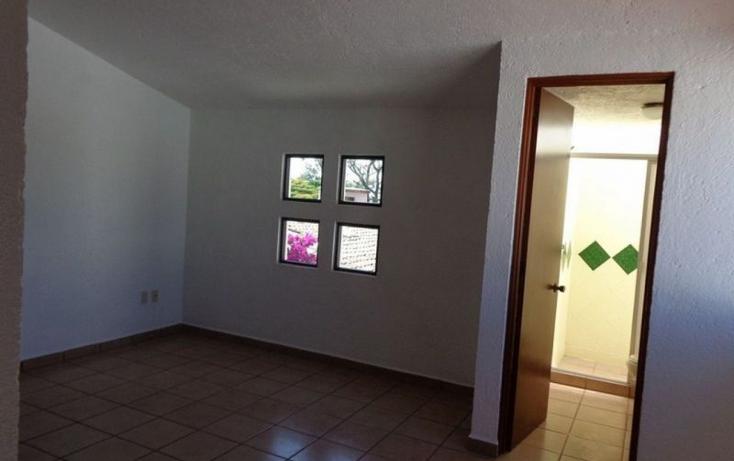Foto de casa en renta en  , lomas de atzingo, cuernavaca, morelos, 1300281 No. 12