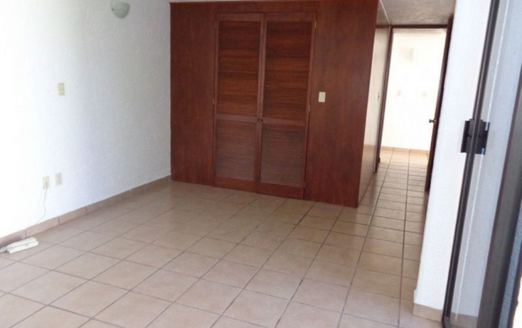Foto de casa en renta en  , lomas de atzingo, cuernavaca, morelos, 1300281 No. 13