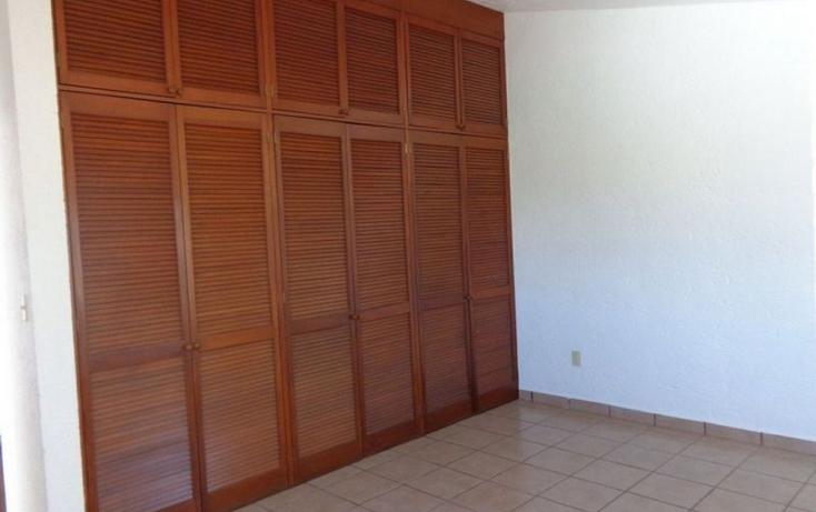 Foto de casa en renta en  , lomas de atzingo, cuernavaca, morelos, 1300281 No. 16