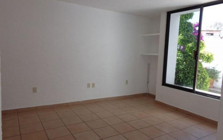 Foto de casa en renta en  , lomas de atzingo, cuernavaca, morelos, 1300281 No. 17