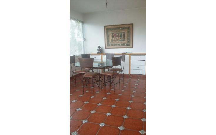 Foto de casa en renta en  , lomas de atzingo, cuernavaca, morelos, 1392369 No. 06