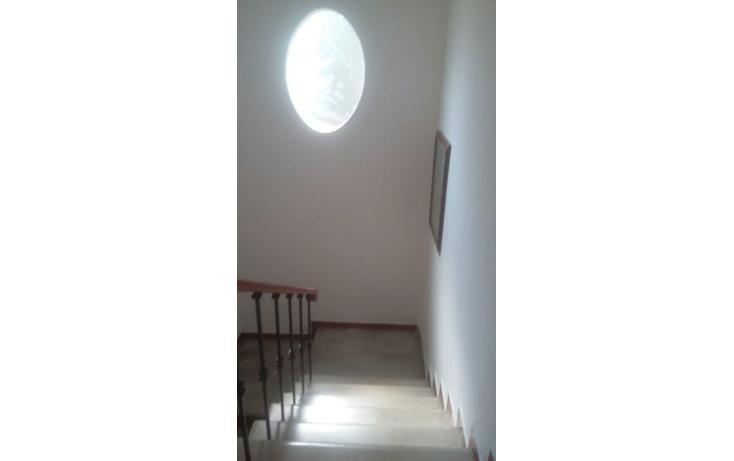 Foto de casa en renta en  , lomas de atzingo, cuernavaca, morelos, 1392369 No. 14