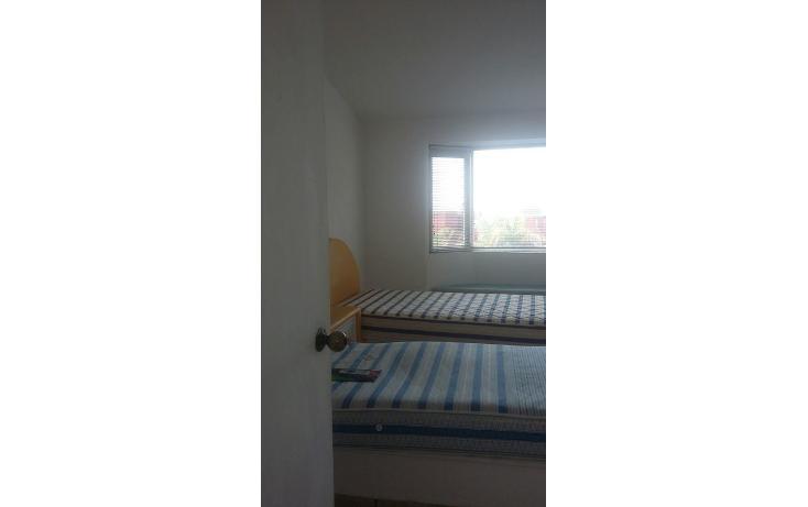 Foto de casa en renta en  , lomas de atzingo, cuernavaca, morelos, 1392369 No. 17