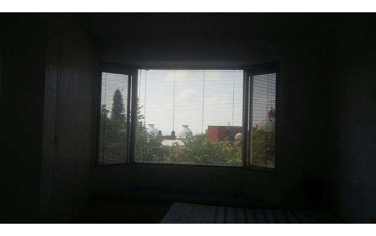 Foto de casa en renta en  , lomas de atzingo, cuernavaca, morelos, 1392369 No. 19