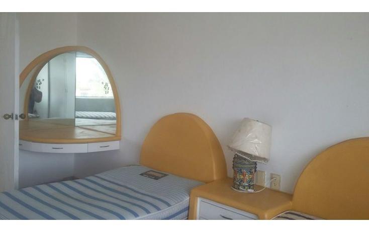 Foto de casa en renta en  , lomas de atzingo, cuernavaca, morelos, 1392369 No. 20