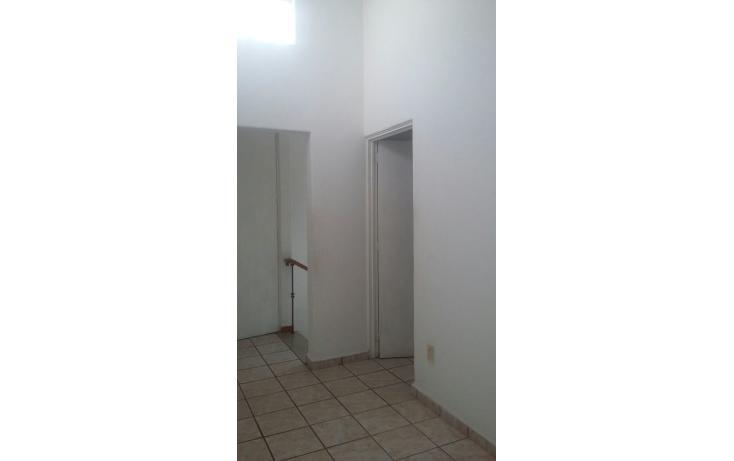 Foto de casa en renta en  , lomas de atzingo, cuernavaca, morelos, 1392369 No. 21
