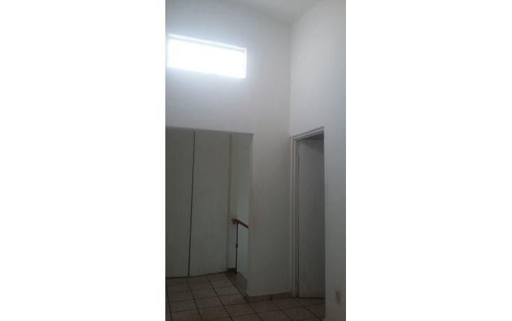 Foto de casa en renta en  , lomas de atzingo, cuernavaca, morelos, 1392369 No. 22