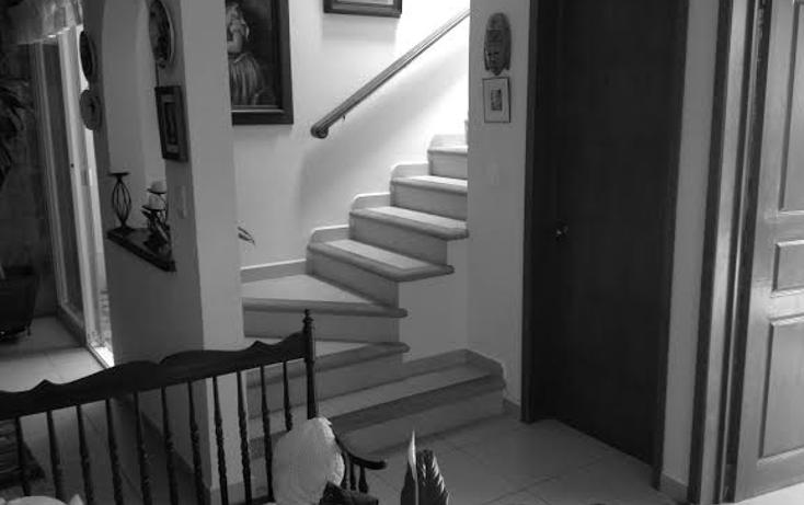 Foto de casa en venta en  , lomas de atzingo, cuernavaca, morelos, 1400111 No. 05