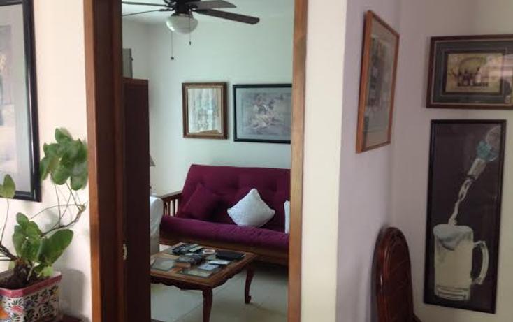 Foto de casa en venta en  , lomas de atzingo, cuernavaca, morelos, 1400111 No. 09