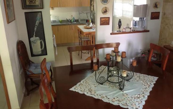 Foto de casa en venta en  , lomas de atzingo, cuernavaca, morelos, 1400111 No. 14