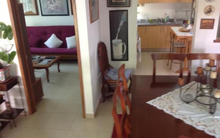 Foto de casa en venta en  , lomas de atzingo, cuernavaca, morelos, 1400111 No. 15