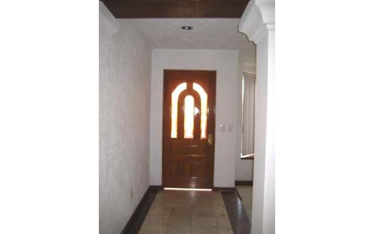 Foto de casa en renta en  , lomas de atzingo, cuernavaca, morelos, 1474727 No. 03