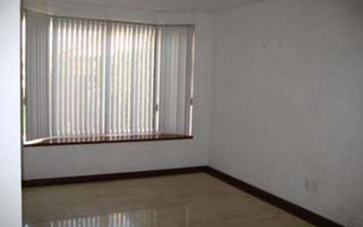 Foto de casa en renta en  , lomas de atzingo, cuernavaca, morelos, 1474727 No. 04