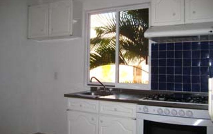 Foto de casa en renta en  , lomas de atzingo, cuernavaca, morelos, 1474727 No. 05