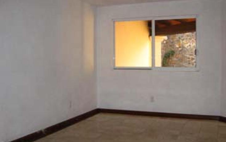 Foto de casa en renta en  , lomas de atzingo, cuernavaca, morelos, 1474727 No. 06