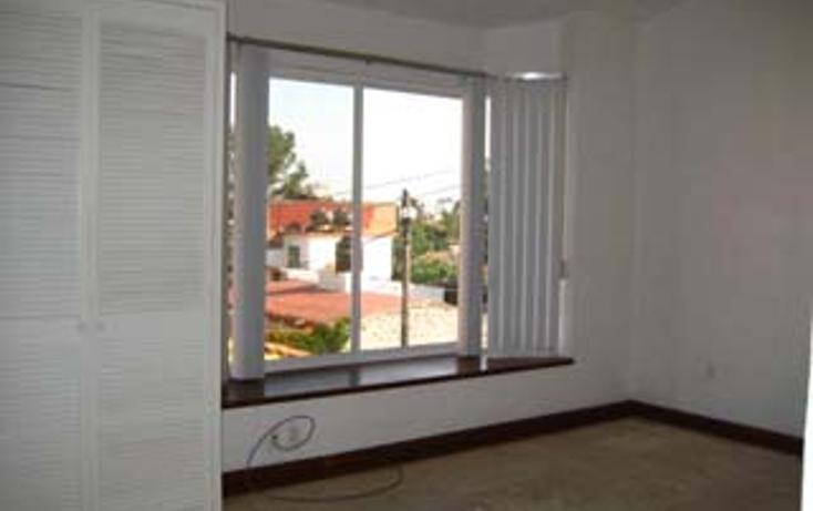 Foto de casa en renta en  , lomas de atzingo, cuernavaca, morelos, 1474727 No. 07