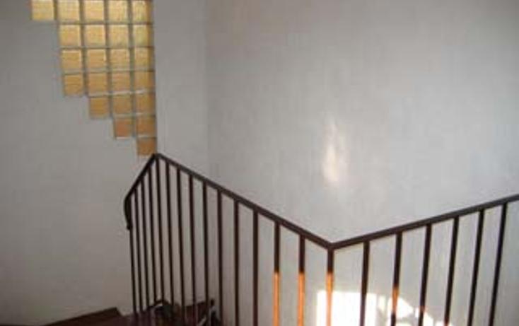 Foto de casa en renta en  , lomas de atzingo, cuernavaca, morelos, 1474727 No. 08