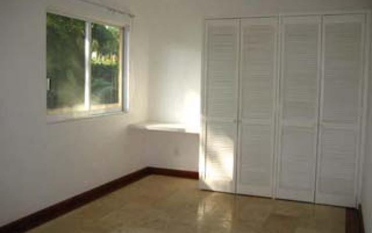 Foto de casa en renta en  , lomas de atzingo, cuernavaca, morelos, 1474727 No. 10