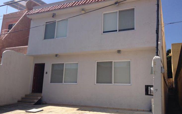 Foto de casa en venta en, lomas de atzingo, cuernavaca, morelos, 1484761 no 01