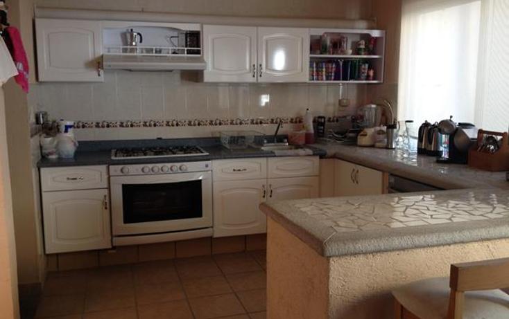 Foto de casa en venta en  , lomas de atzingo, cuernavaca, morelos, 1484761 No. 02