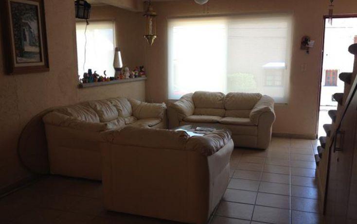 Foto de casa en venta en, lomas de atzingo, cuernavaca, morelos, 1484761 no 04