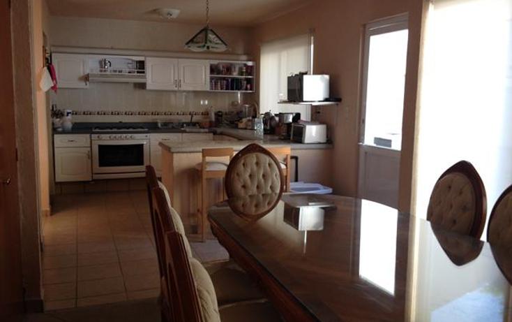 Foto de casa en venta en  , lomas de atzingo, cuernavaca, morelos, 1484761 No. 05