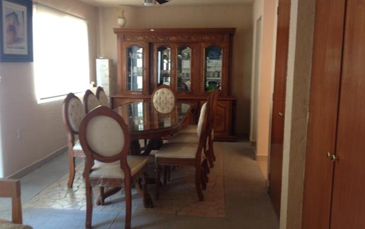 Foto de casa en venta en  , lomas de atzingo, cuernavaca, morelos, 1484761 No. 06