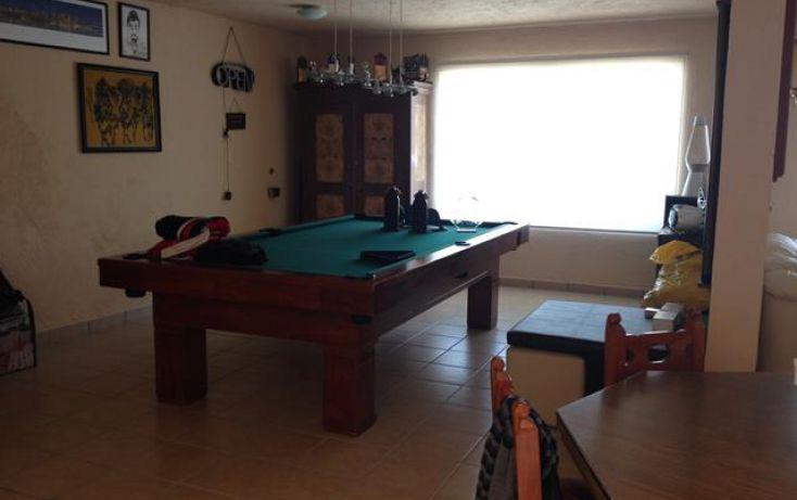 Foto de casa en venta en, lomas de atzingo, cuernavaca, morelos, 1484761 no 07
