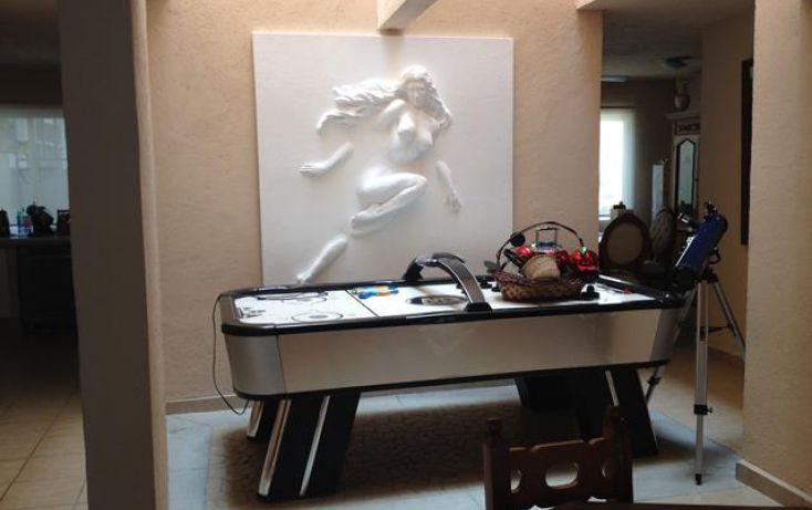 Foto de casa en venta en, lomas de atzingo, cuernavaca, morelos, 1484761 no 09
