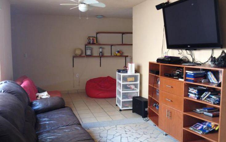 Foto de casa en venta en, lomas de atzingo, cuernavaca, morelos, 1484761 no 10
