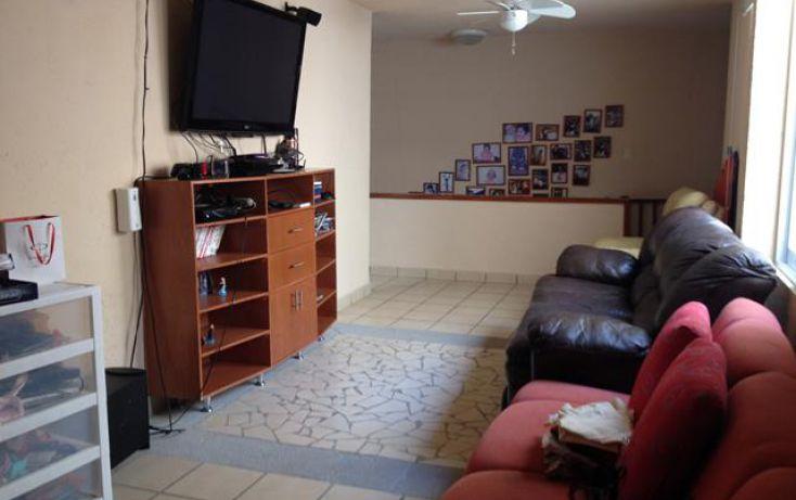 Foto de casa en venta en, lomas de atzingo, cuernavaca, morelos, 1484761 no 11