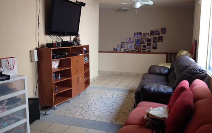 Foto de casa en venta en  , lomas de atzingo, cuernavaca, morelos, 1484761 No. 11