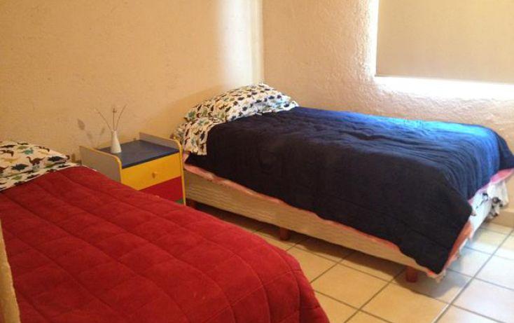Foto de casa en venta en, lomas de atzingo, cuernavaca, morelos, 1484761 no 12